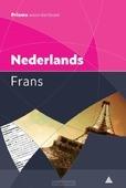 PRISMA WOORDENBOEK NEDERLANDS-FRANS - 9789000358588