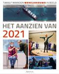 HET AANZIEN VAN 2021 - BREE, HAN VAN - 9789000368273