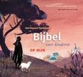 BIJBEL VOOR KINDEREN - OP RIJM - NIEUWE - BUSSER, MARIANNE; SCHRÖDER, RON - 9789000371891