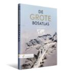 DE GROTE BOSATLAS 55E DRUK - 9789001120351