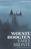 WOESTE HOOGTEN - BRONTË, EMILY - 9789020414493