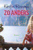 ZO ANDERS - ROZEMA, KIRSTIN - 9789020535686
