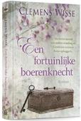 EEN FORTUINLIJKE BOERENKNECHT - WISSE, CLEMENS - 9789020536164