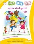 OOM STEF PAST OP - BON, ANNEMARIE - 9789020618655
