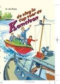 DE VLAG IN TOP VOOR DE KAMELEON - ROOS, H. DE - 9789020633375
