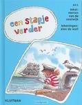 IK WIL MEER LEZEN - BLOKKER, ANNE - 9789020680263