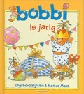 BOBBI IS JARIG - MAAS - 9789020684025