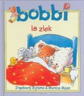 BOBBI IS ZIEK - MAAS - 9789020684087
