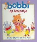 BOBBI OP HET POTJE - MAAS - 9789020684094