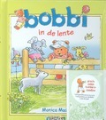 BOBBI IN DE LENTE - MAAS, MONICA - 9789020684155