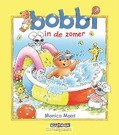 BOBBI IN DE ZOMER - MAAS, MONICA - 9789020684179