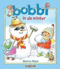 BOBBI IN DE WINTER - MAAS, MONICA - 9789020684186