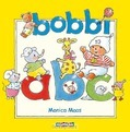 BOBBI ABC - MAAS, MONICA - 9789020684216