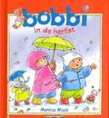 BOBBI IN DE HERFST - MAAS, MONICA - 9789020684223