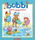 BOBBI LEERT ZWEMMEN - MAAS, MONICA - 9789020684261