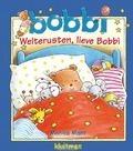 WELTERUSTEN, LIEVE BOBBI - MAAS, MONICA - 9789020684377