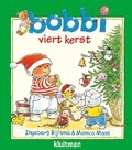 BOBBI VIERT KERST - MAAS, MONICA - 9789020684421