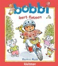 BOBBI LEERT FIETSEN - MAAS, MONICA - 9789020684438