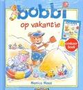 BOBBI OMKEERBOEK ZOMER - MAAS, MONICA - 9789020684544