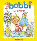 BOBBI VIERT PASEN - MAAS, MONICA - 9789020684629