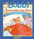 WELTERUSTEN, LIEVE BOBBI - MET KNUFFEL D - MAAS, MONICA - 9789020684872