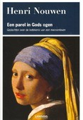 PAREL IN GODS OGEN - NOUWEN, HENRI - 9789020930504