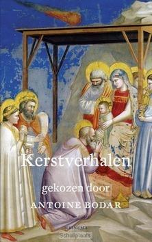 KERSTVERHALEN - MIDPRICE - BODAR - 9789021143743