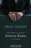 DROEF GEMOED - BODAR, ANTOINE; FAHNER, NELS - 9789021144955