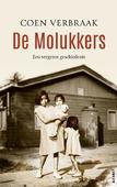 DE MOLUKKERS - VERBRAAK, COEN - 9789021340005