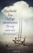 HEILIGE IDENTITEITEN - ZEE, MACHTELD - 9789021403687