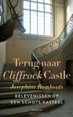 TERUG NAAR CLIFFROCK CASTLE - ROMBOUTS, JOSEPHINE - 9789021418056