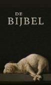 DE BIJBEL NBV21 LITERAIRE EDITIE - 9789021428758