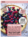 HEEL HOLLAND BAKT MEE - 9789021564173