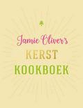 JAMIE OLIVER'S KERST KOOKBOEK - OLIVER, JAMIE - 9789021564289