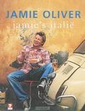 JAMIE'S ITALIE - OLIVER, J. - 9789021580449