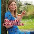 MADAM CONFITUUR - HOEBERS, KATRIEN - 9789022329955