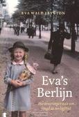 EVA'S BERLIJN - WALD LEVETON - 9789022560198