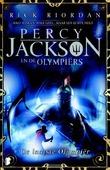 PERCY JACKSON EN DE OLYMPIERS / 5: DE LA - RIORDAN, RICK - 9789022560822