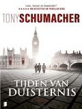 TIJDEN VAN DUISTERNIS - SCHUMACHER, TONY - 9789022582893