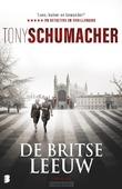 DE BRITSE LEEUW - SCHUMACHER, TONY - 9789022582909