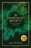DE CELESTIJNSE BELOFTE - REDFIELD, JAMES - 9789022584781