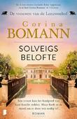 SOLVEIGS BELOFTE - BOMANN, CORINA - 9789022587188