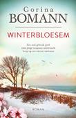 WINTERBLOESEM - BOMANN, CORINA - 9789022594438