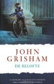 DE BELOFTE - GRISHAM, JOHN - 9789022998939