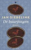 DE BUURJONGEN - SIEBELINK, JAN - 9789023468301