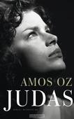 JUDAS - OZ, AMOS - 9789023492399