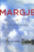 MARGJE - SIEBELINK, JAN - 9789023495161