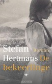 DE BEKEERLINGE - HERTMANS, STEFAN - 9789023499626