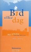 BID ELKE DAG - HUSING - 9789023904960