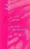 EZECHIEL - LALLEMAN-W - 9789023918943